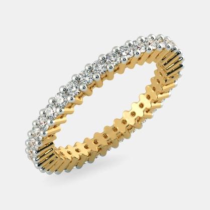 The Lynsa Ring