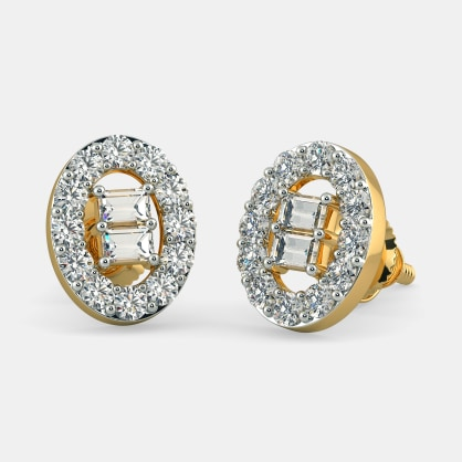 The Kanira Earrings