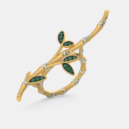 The Rangan Ring