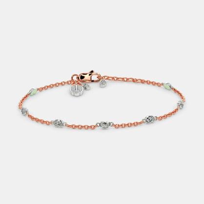 The Kay Bracelet