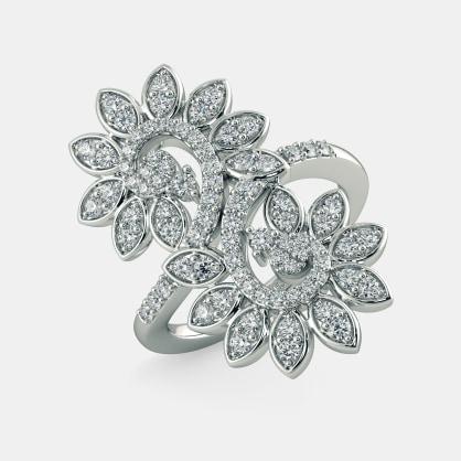 The Bijou Ring
