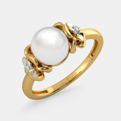 The Aamra Ring