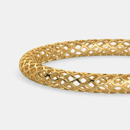 The Shiza Bangle