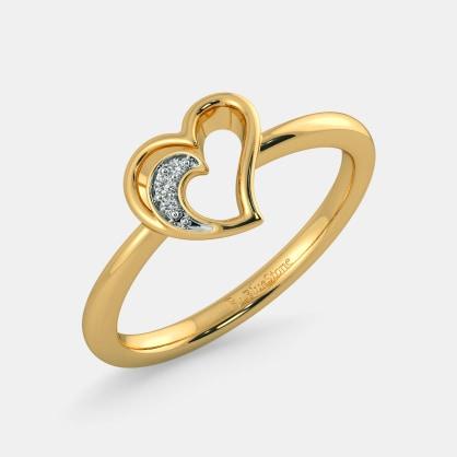 The Hita Ring