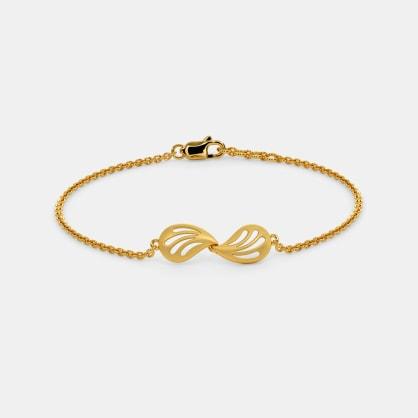 The Sonaki Bracelet