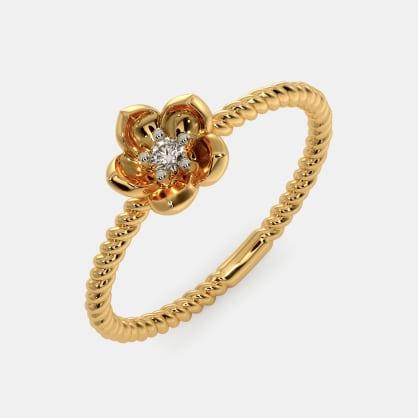 The Kevay Ring