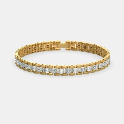 The Fame Bracelet