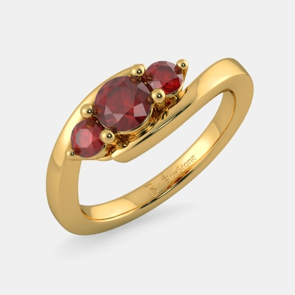 The Flavia Ring