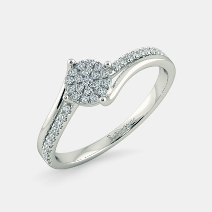 The Anassa Ring