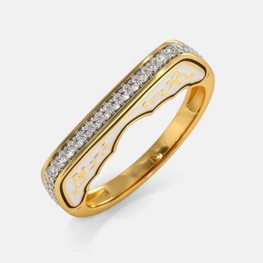 The Mewari Ring