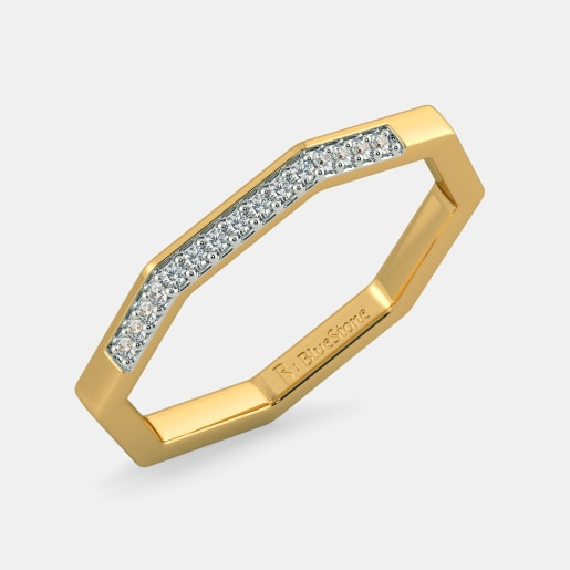 The Lilou Ring