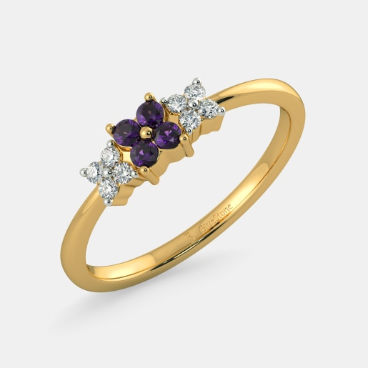The Ambra Ring