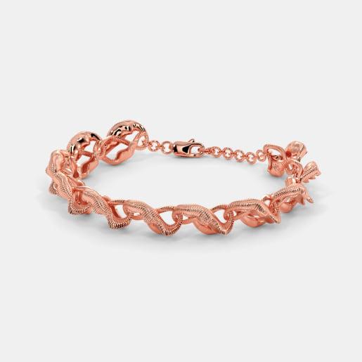 The Cra Bracelet