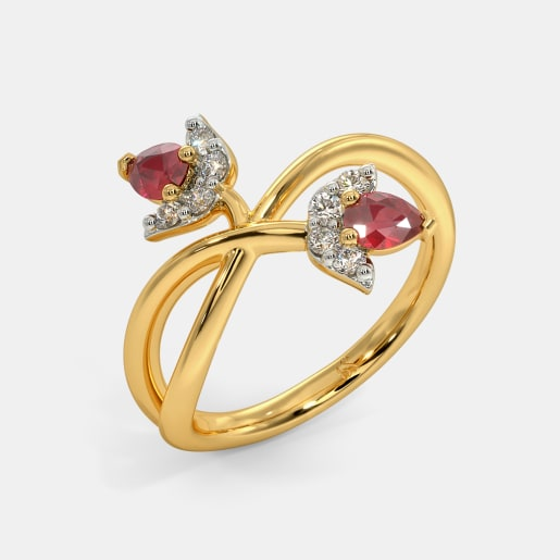 The Dorris Ring