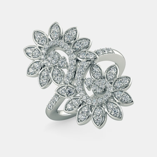 The Bijou Ring