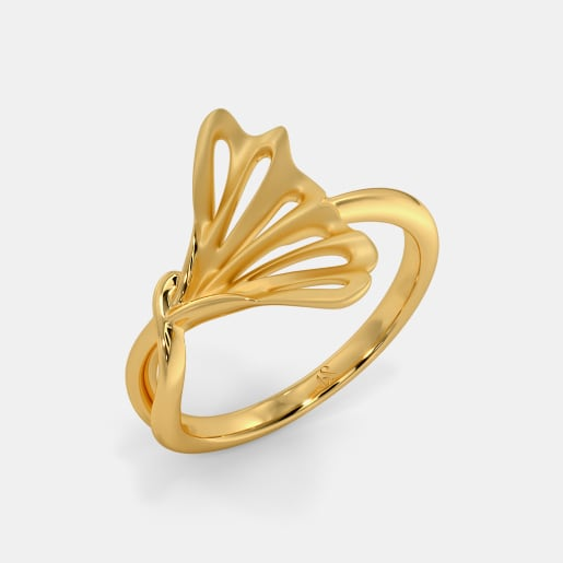 The Emery Ring