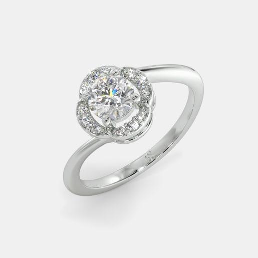 The Ganna Ring