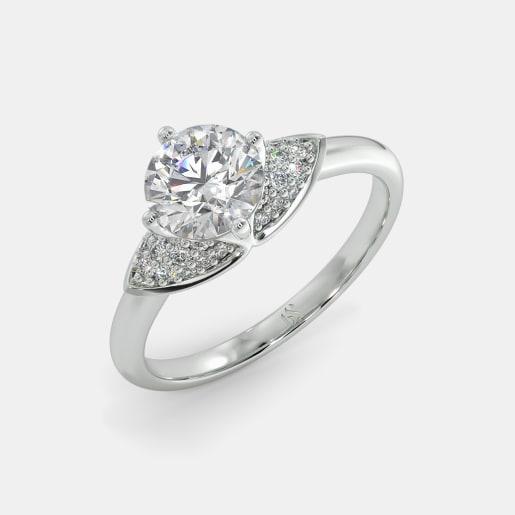 The Katerina Ring