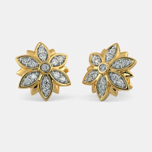 The Aella Earrings