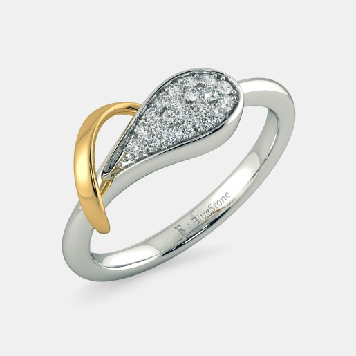 The Mave Ring