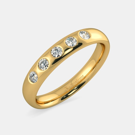 The Serenity Ring
