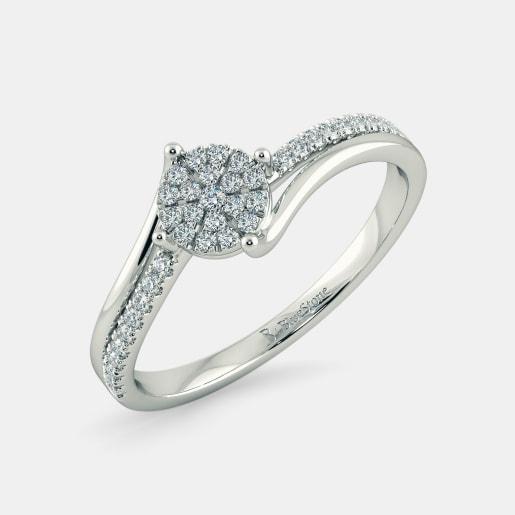 The Anassa Ring