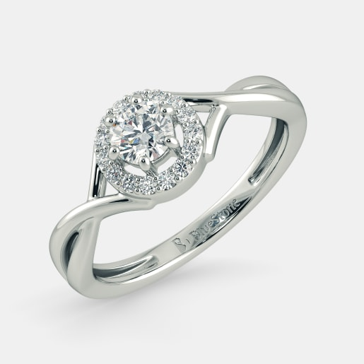 The Delightful Ring