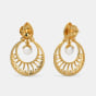The Falak Chand Bali Earrings