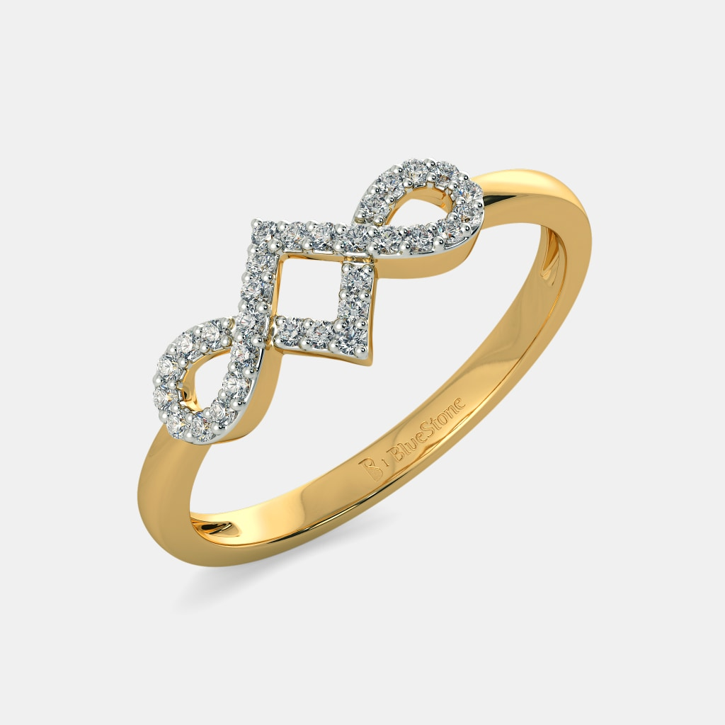 The Ebele Ring