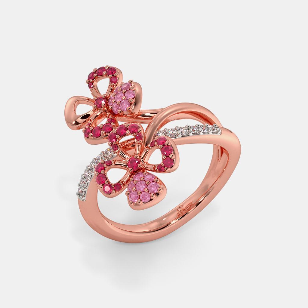 The Zain Ring