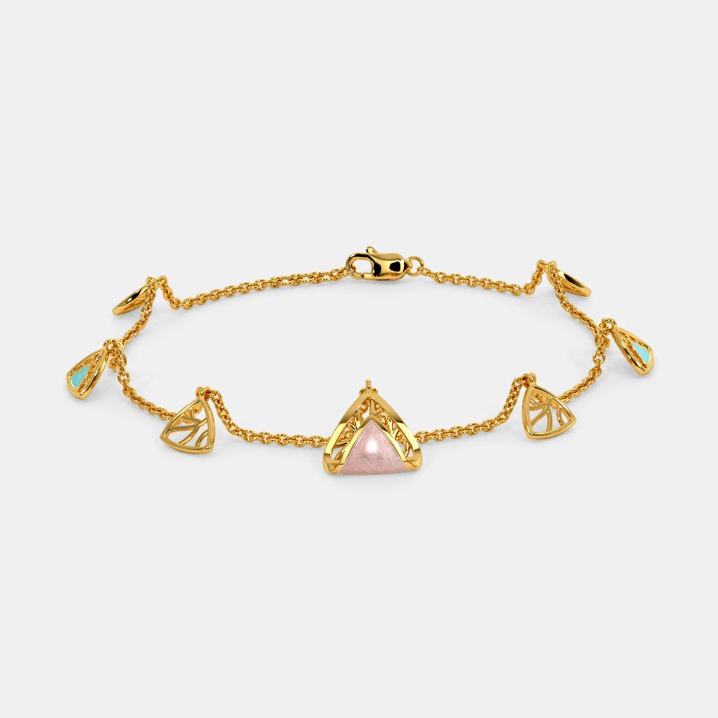 The Amphicis Bracelet