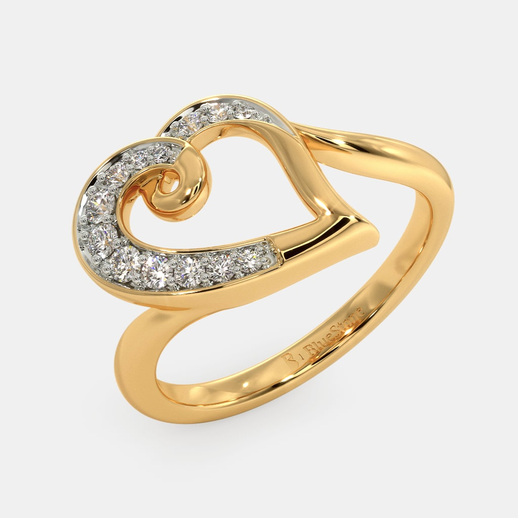 The Hester Ring
