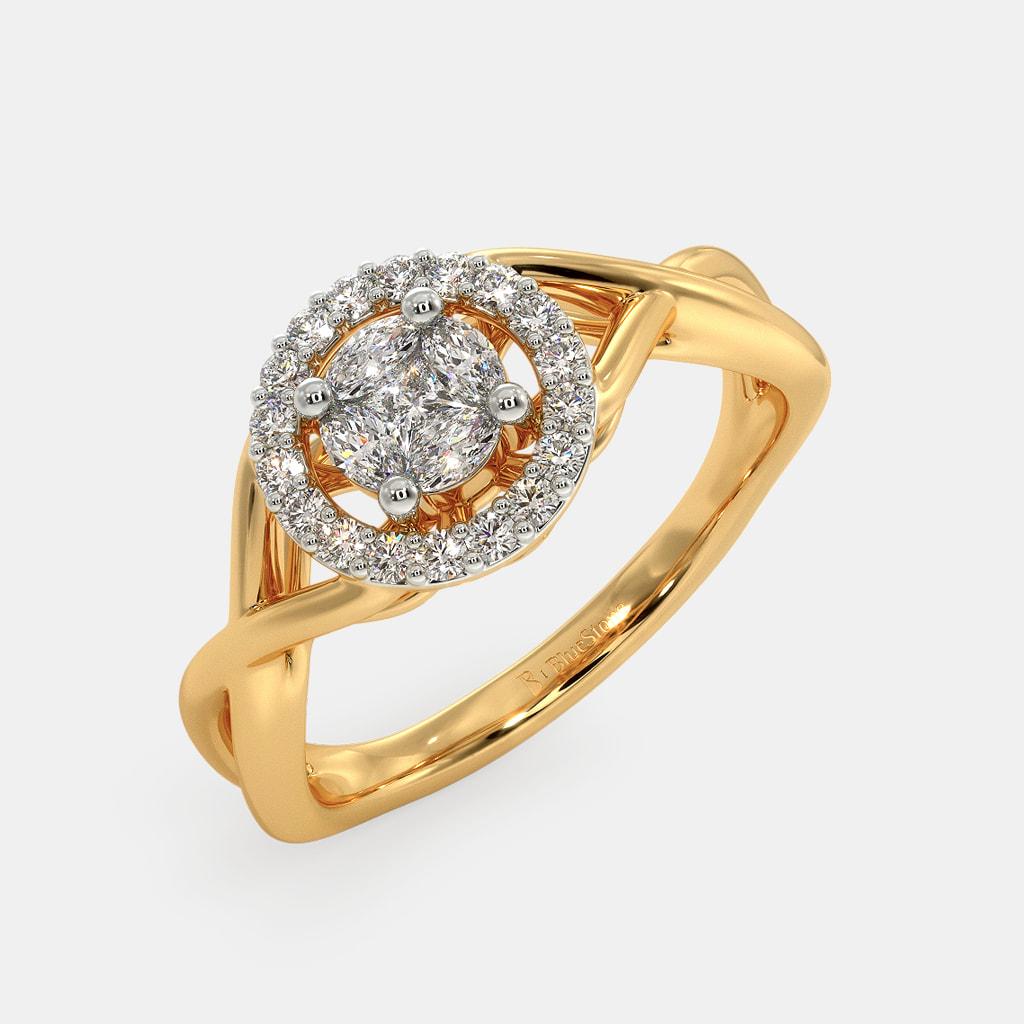 The Sibyl Ring