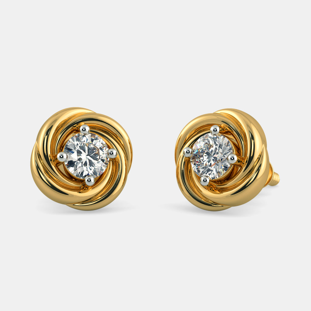 The Ruon Earrings