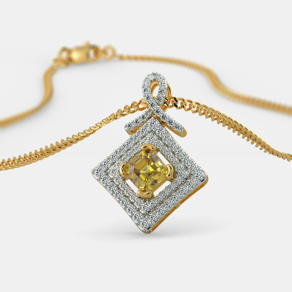 The Noilly Pendant