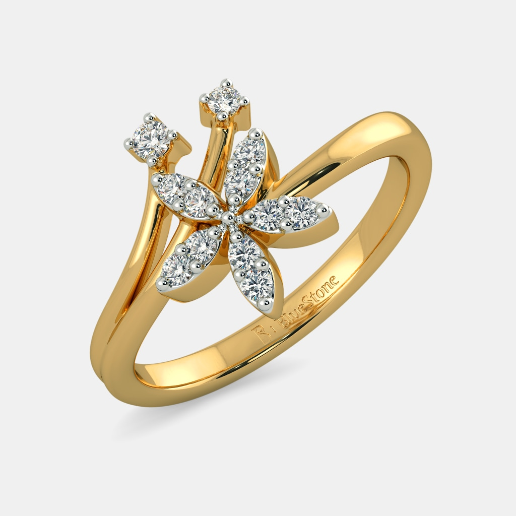 The Nuri Ring