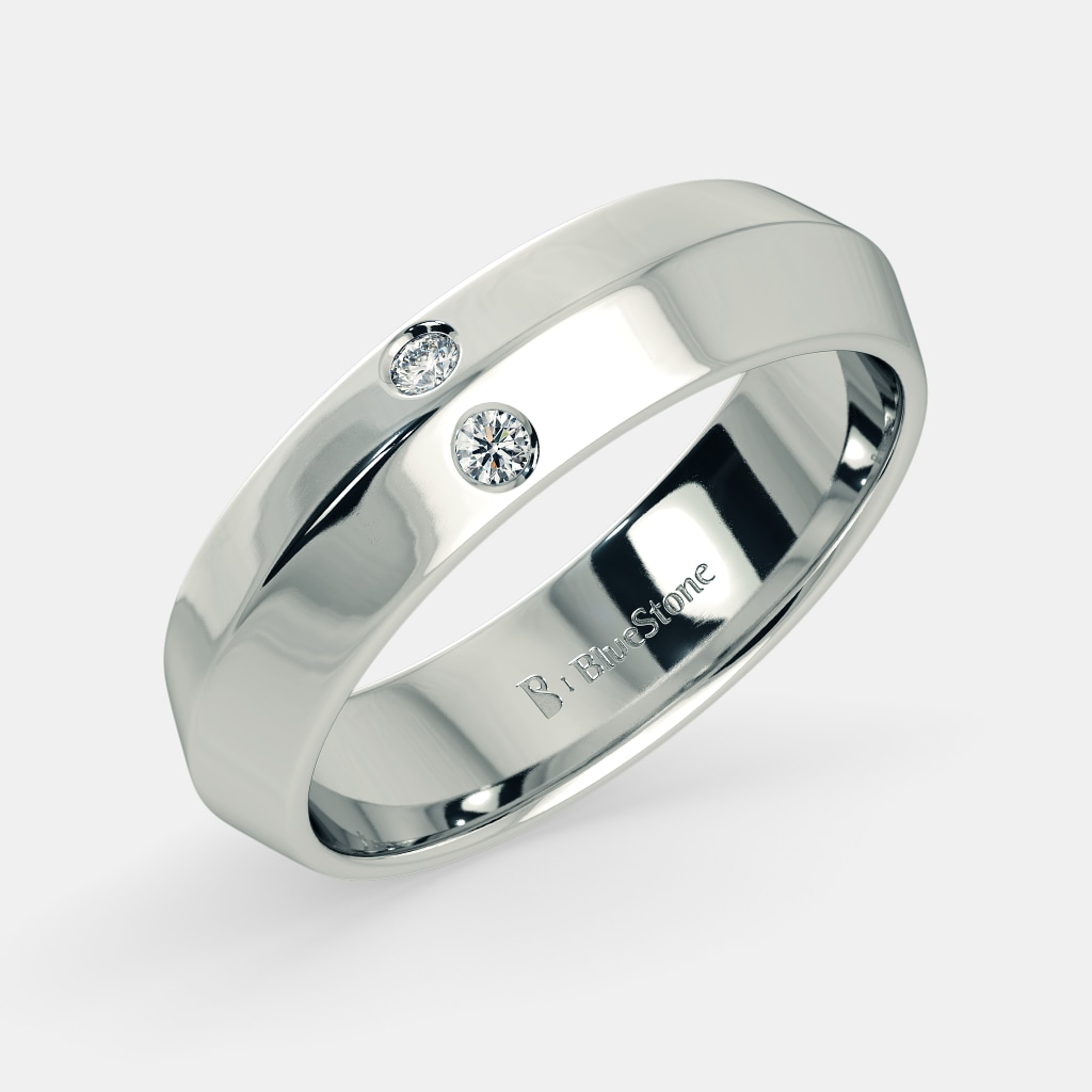 The Everafter Band For Her