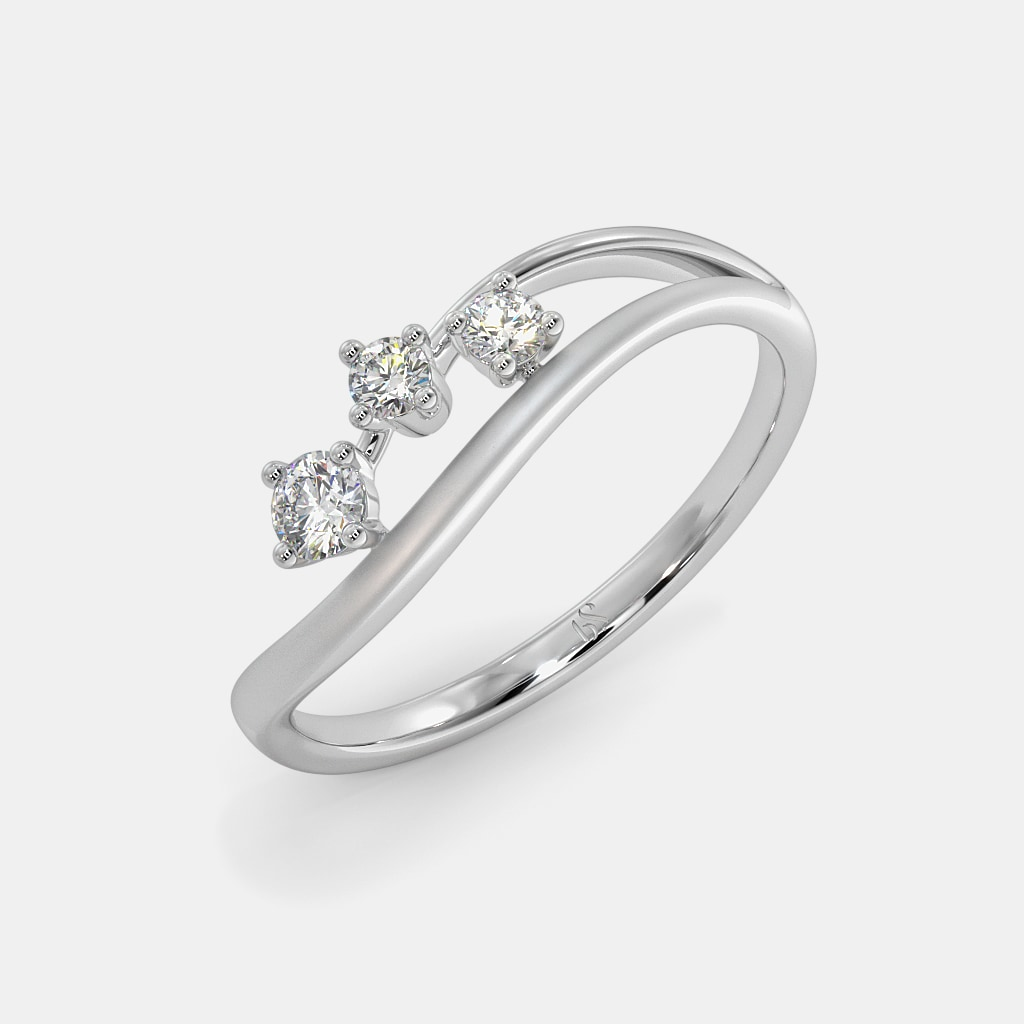 The Camala Ring