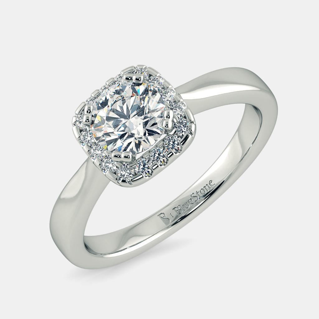 The Wonderful Beauty Ring