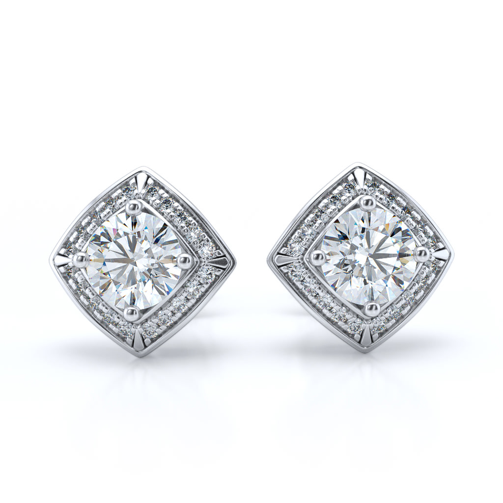a43debded The Exotic Beauty Earrings · The Exotic Beauty EarringsEarring Image