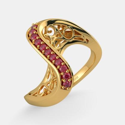 The Klara Ring