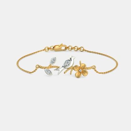 The Milena Bracelet