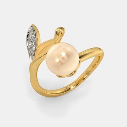 The Adiratna Ring