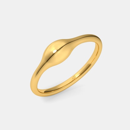 The Driple Ring