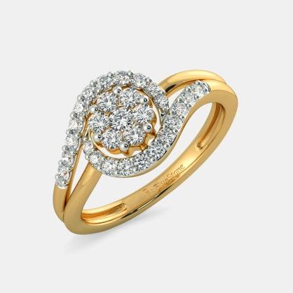 The Darey Ring