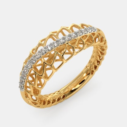 The Arden Ring