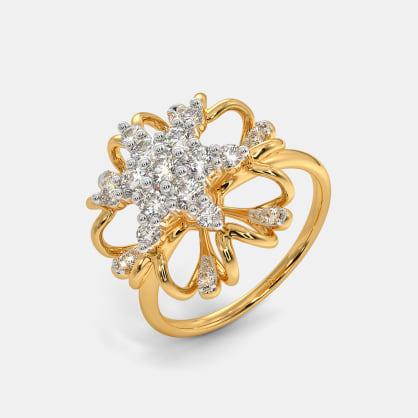The Walda Ring