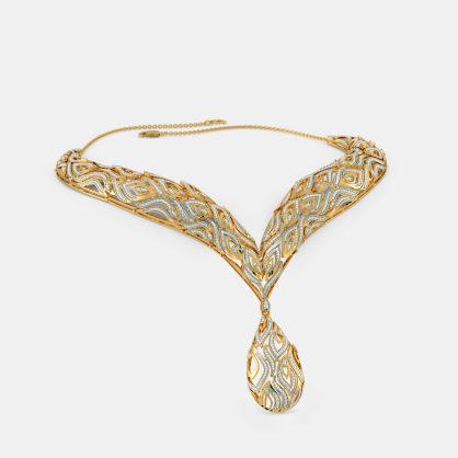 The Pride Necklace