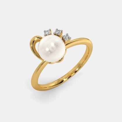 The Ratu Ring