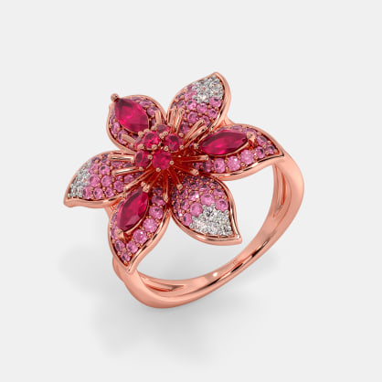The Elira Ring